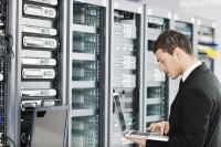 Servis PC, serverů a sítí/Servisní smlouvy