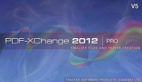 SW PDF XChange