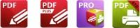 Trvalé elektronické licence PDF-XChange