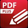 pdf-xchange-editor-64-220x220_100x100