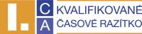 ICA_KvalifCasRaz