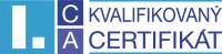 ICA_KvalifikCert